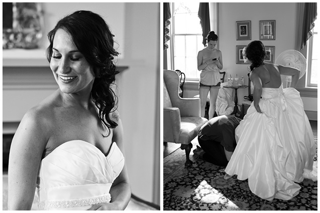 Bridal-Portraits-Brentwood-TN-Governors-Club